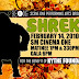 Shrek the Musical at SM City Cebu Cinema