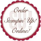 Shop online with me 24-7