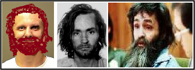 charles manson how to win friends