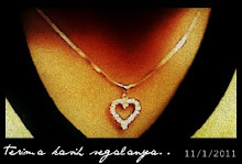 ♥SINCE : 11/01/2011♥
