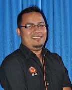 Boling Padang / Memanah / Sepak Takraw