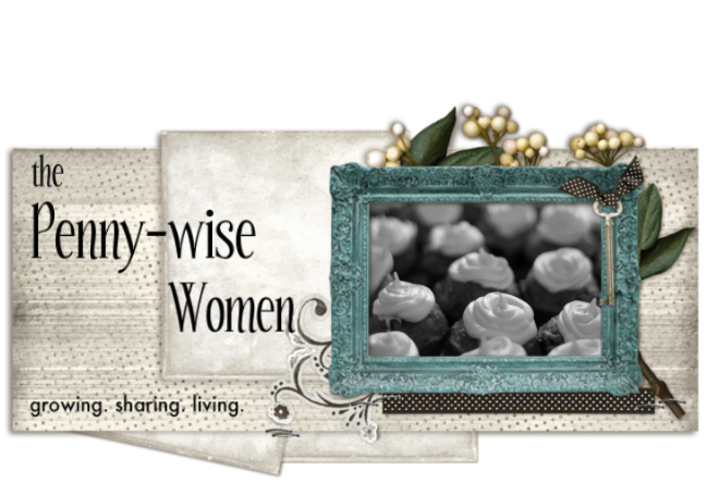 Penny-wise Women
