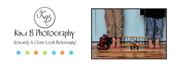 KimBPhotography