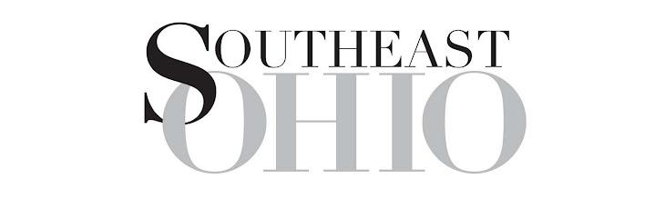 Southeast Ohio Blog