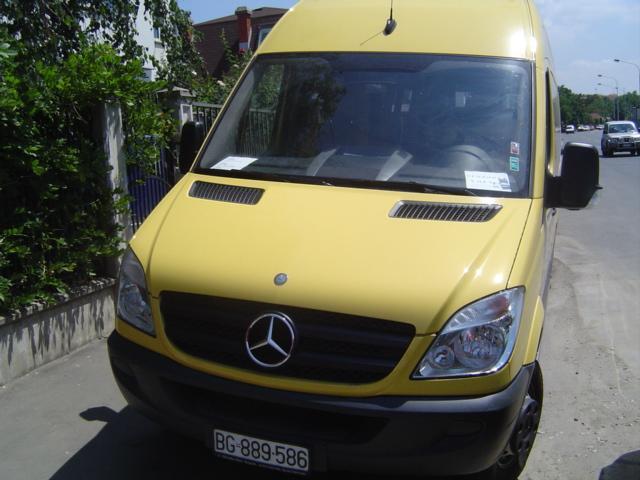   Tuning Indjija   Auspuh servisi Beograd, Novi Sad   Auto gume cene