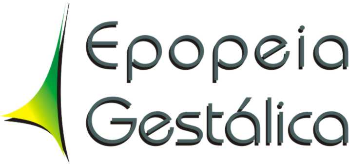 Epopeia Gestálica