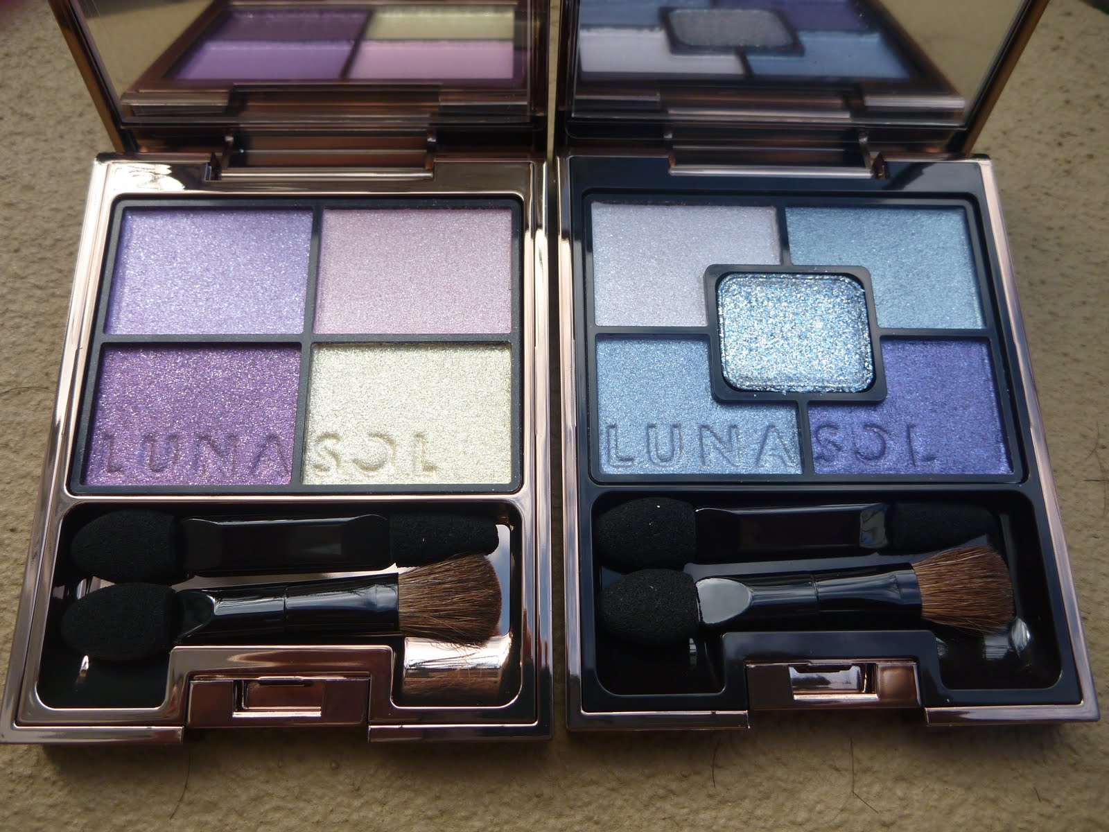 japanese cosmetics brands-26