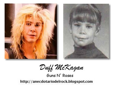 Duff%2BMcKagan.jpg