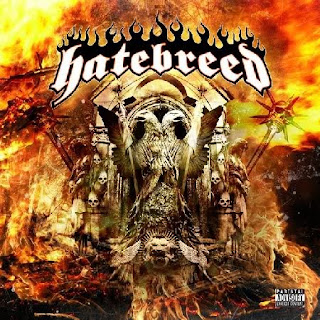 metalcore:hatebreed