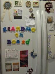 [Refrigerator+notes]