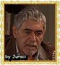 Juan Carlos Serrán