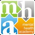 Arteterapia Gestalt es miembro de Mentalt Healt Academy