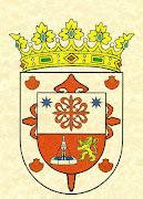 Novela publicada con la colaboración del Excmo. Ayuntamiento de Fuente del Maestre