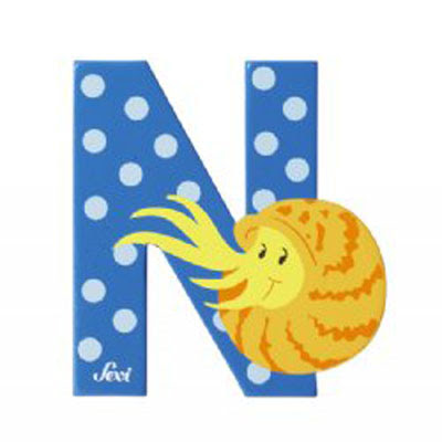 N Alphabet Design Grafifiti Alphabet Letters N