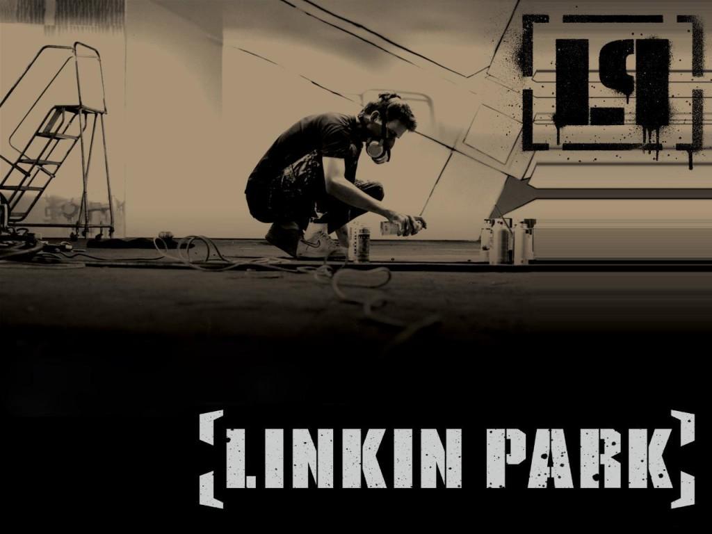 http://3.bp.blogspot.com/_LYNVGEXliZ4/TSDJLkCosDI/AAAAAAAAApM/V6GsdVcH45E/s1600/linking+park+graffiti+wallpaper.jpg