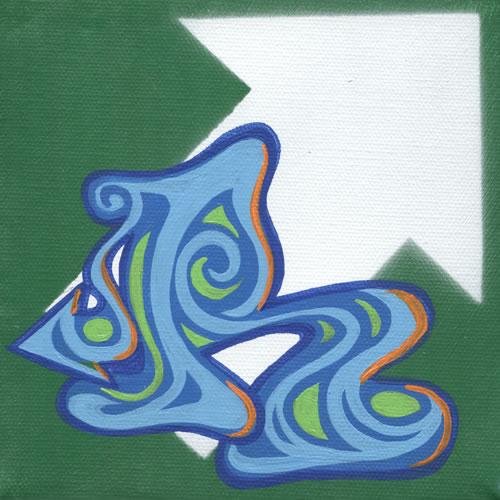 Letter+r+design