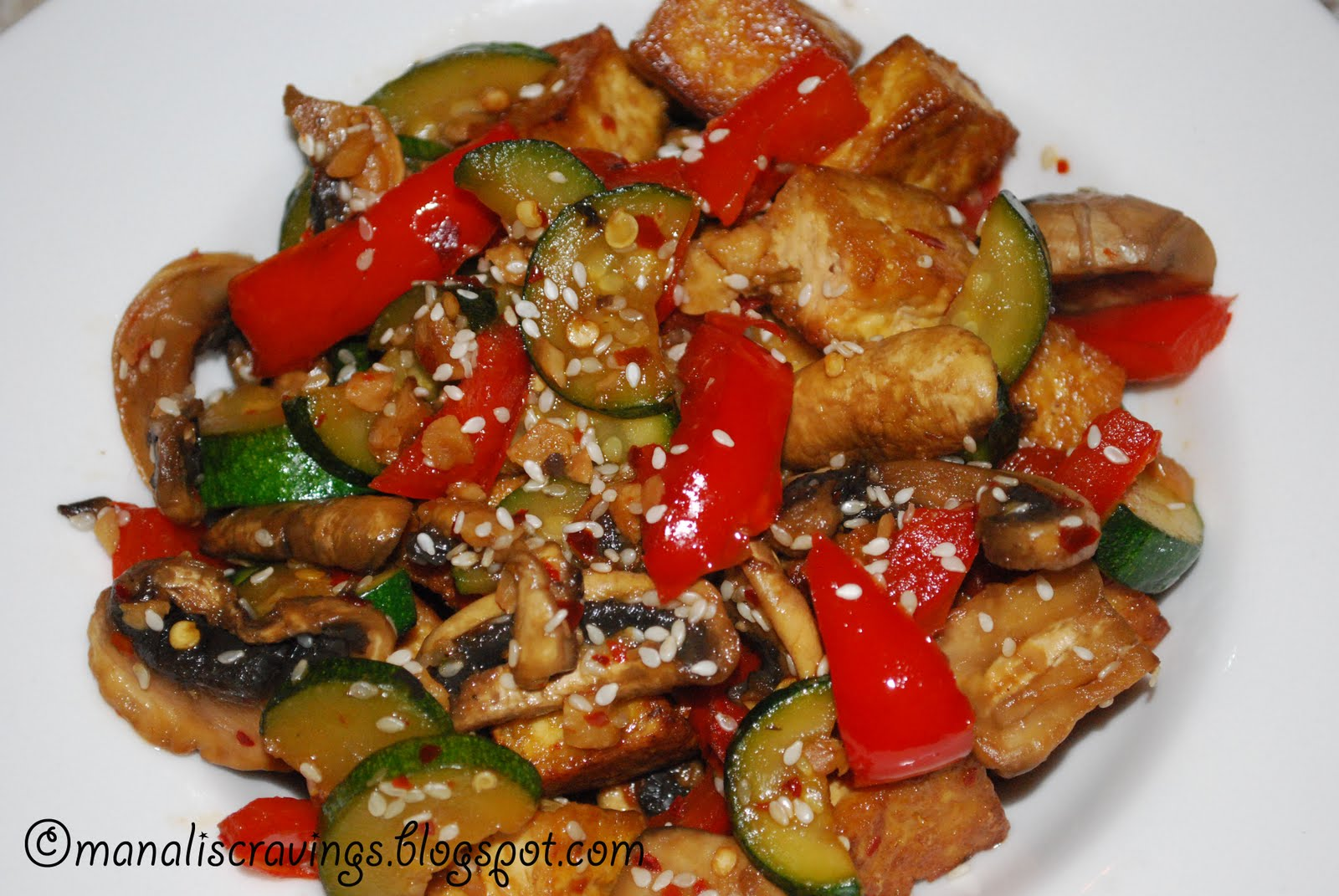 asian stir fry try this tofu and let me asian tofu with stir fried