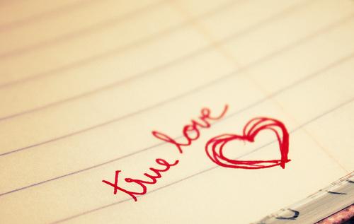 http://3.bp.blogspot.com/_LYQC2eJfG2Y/TPSQaD_vRBI/AAAAAAAAAHE/Y1fKoEv3Eag/s1600/true+love.jpg