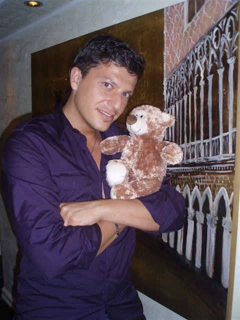 [P1010832Patricio+and+bear.jpg]