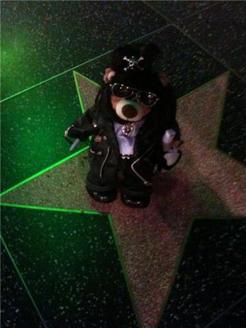 [Hollywood+Star.jpg]