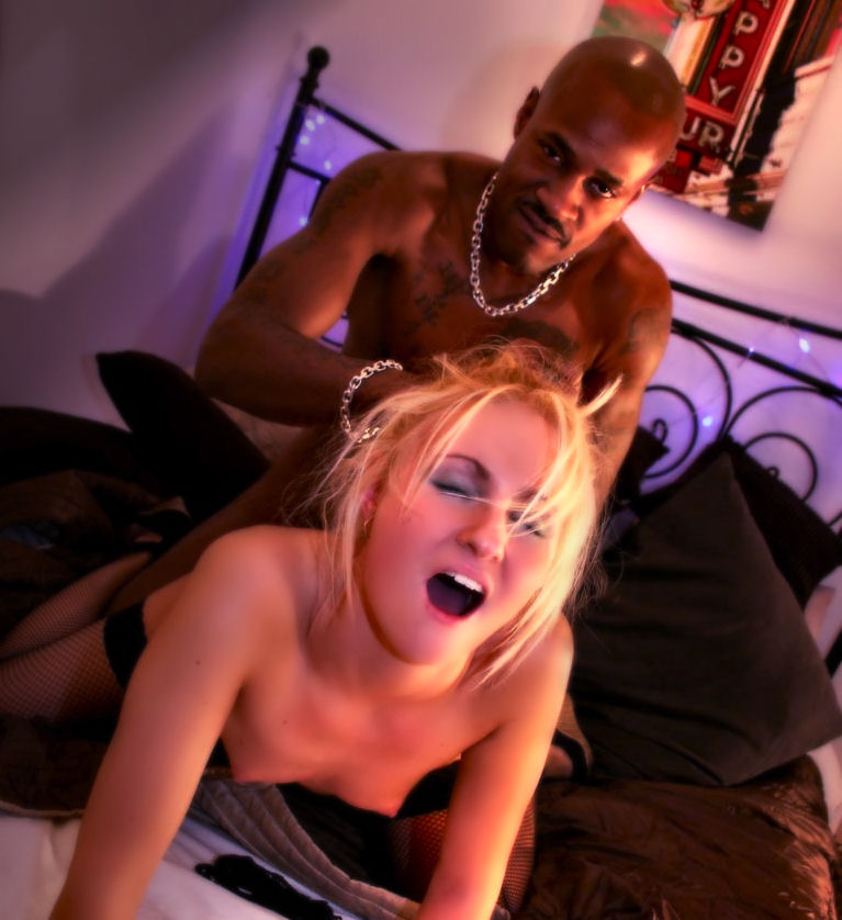 nude sex of katie holmes