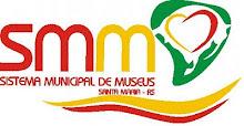 Sistema Municipal de Museus