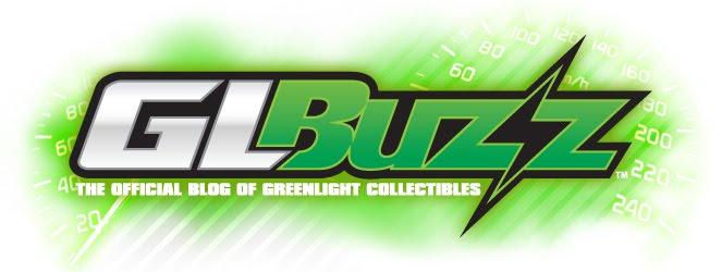 GL Buzz