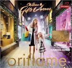 Catalog Ortiflame - brosura urmatoare
