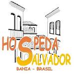 Parceiro Hospeda Salvador