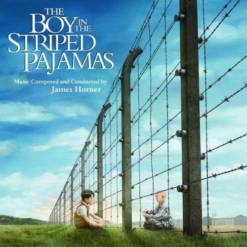 the boy in the striped pajamas similarities and differences between the book and the movie