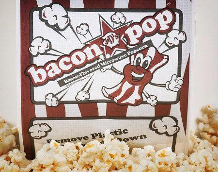 http://3.bp.blogspot.com/_LYxrTz8ufjU/SwZQNUFhPnI/AAAAAAAACfE/s6aIsdqWYt8/s1600/Bacon+Flavored+PopCorn.jpg