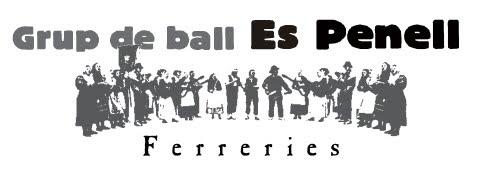 GRUP DE BALL ES PENELL