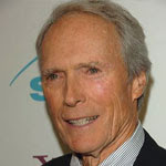 clint_eastwood_premature_ejaculation.edu