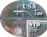 USA_teenagers_sexually_transmitted_diseases
