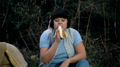 banana4.jpg