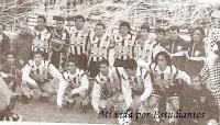 Equipo campeón 1996