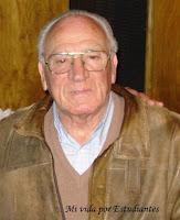 Ricardo Trigilli