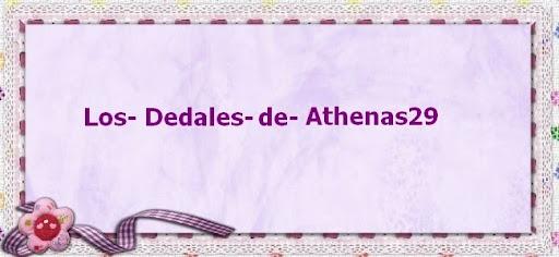 Los-Dedales-de-Athenas29