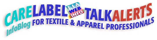 Textile Industry Affairs - www.textileaffairs.com