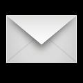 Inscreva-se por Email