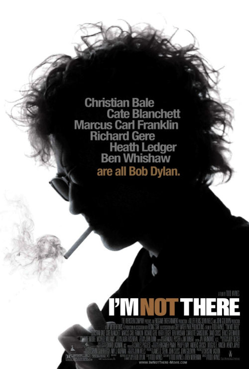 I'm Not There cine online gratis