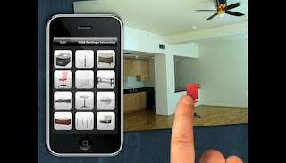 Ikea et iPhone