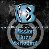 Mission Buzz Marketing