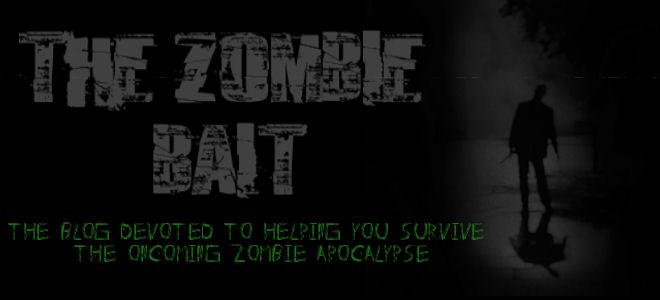 The Zombie Bait