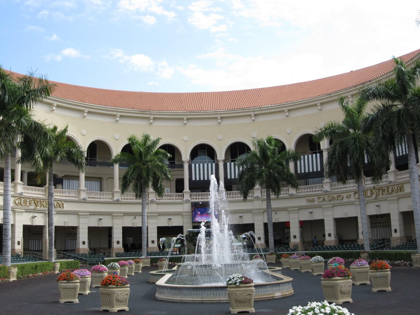 Casino the villages florida
