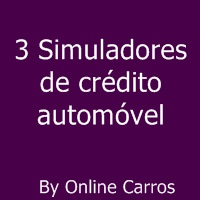 3-simuladores-credito-automovel-carros