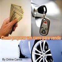 online-carros-preparar-carro-para-venda