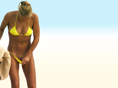 Anna Kournikova1600x1200 56 wisconsin nude beaches U. S. researchers found that the number of registered ...