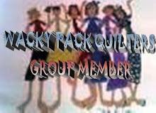 WACKY 6- PACK MEMBER BLOGSITE