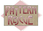 Missing a Vintage Pattern piece?